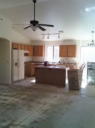 Frugal Home Decor Bedroom Paint Color For Dark Brown Carpet Cherry Wood Loversiq