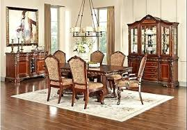rooms to go dining room sets rooms to go dining room sets sumr info