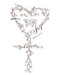 78 best tattoos images on drawings tatoos and tree of