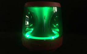 lg ph1 lg ph1 bluetooth speaker lg ph1 speaker review lg ph1