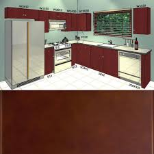 unfinished kitchen cabinets wholesale colorviewfinderco yeo lab