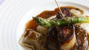 cuisine style cagne fleur de sel restaurant cagnes sur mer seeantibes com