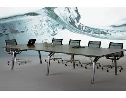 Office Boardroom Tables Office Boardroom Tables Sydney Equip Office Furniture
