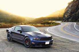 featured carlo spiga u0027s 2011 ford mustang gt 2011 ford mustangs
