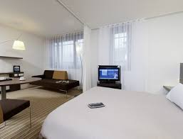 chambre hotes lille hotel snc ehs suite novotel lille europe hotel 4 lille