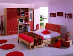 red bedroom for boys best home design ideas