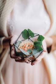 asian dish ring holder images Ring box wedding ring holder wedding ring box glass ring jpg