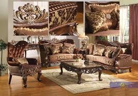 ebay home interior home interior ebay inspiring interiors and gifts design 5 tavoos co