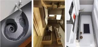 home interior apps home interior design app semenaxscience us