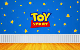 toy story wallpaper 13287 2560x1600 px hdwallsource