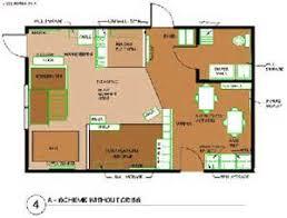 Preschool Floor Plans Preschool Classroom Floor Plans Valine