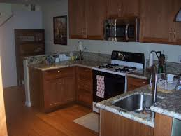 new doors for existing kitchen cabinets home design mannahatta us