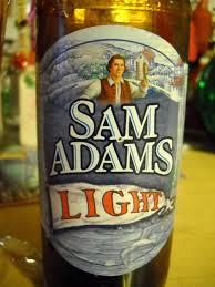 where to buy sam adams light sam adams light the boston brewing company beer in my belly