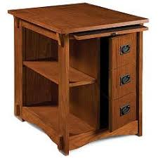 Mission Style Nightstand Mission Style Furniture Sturbridge Yankee Workshop