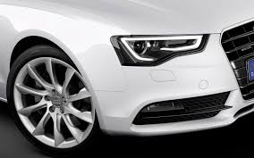 audi a4 headlights audi audi led store