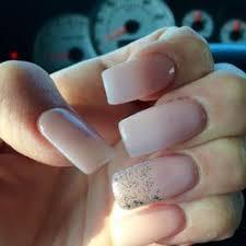 bratton nails 16 reviews nail salons 14735 bratton ln wells