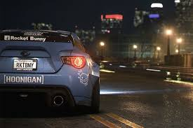 subaru brz rocket bunny wallpaper 51 cars you u0027ll be able to drive in the new
