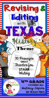 best 20 texas history ideas on pinterest texas history 7th