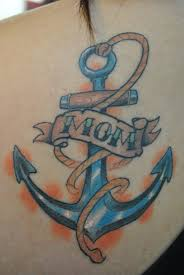 memorial tattoo ideas for mother pictures to pin on pinterest