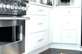 gold brass cabinet hardware gold cabinet hardware french gold cabinet hardware kitchen and