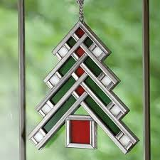 85 best diy crafts stained glass x images on
