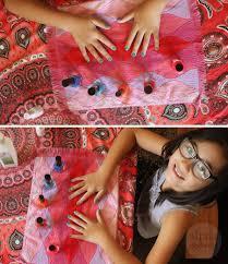 host a henna party for diwali alpha mom