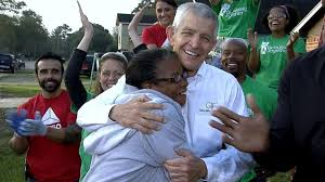 mattress mack to open up his furniture store to all on thanksgiving