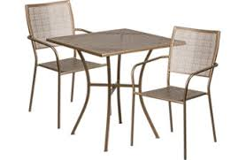 Rooms To Go Dining Room by Dining Room Tables For Sale Affordable Dining Table Styles