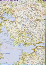 Greece Maps by Maps Of Greece Map Of Athens Peloponnese Greek Islands