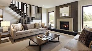 Simple Living Room Design Interior by Interior Design Small Living Room Interior And Simple