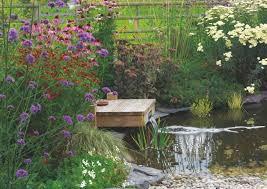 Wildlife Garden Ideas Ultimate Guide To Water Features In Your Garden