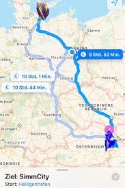 Std Map Luise Leu Leuluise Twitter