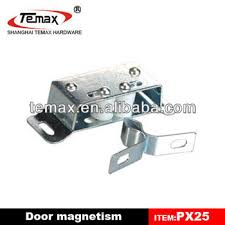 touch latch cabinet hardware single push latch cabinet door magnets construction snap touch locks