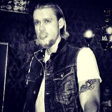 Opie Halloween Costume Images Sons Anarchy Halloween Costume Sons Anarchy