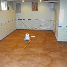 Best Basement Flooring Options Best Basement Floors Fresh Concrete Basement Floor Ideas Concrete