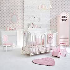 chambre fille style anglais gallery of deco chambre fille style anglais chambre style anglais