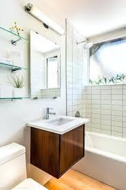 mid century bathroom lighting midcentury modern bathroom mid century modern bathroom vanity ideas