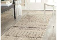 Jute Bathroom Rug Unique Where To Find Cheap Rugs 50 Photos Home Improvement