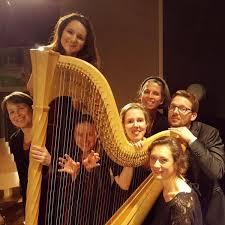 musique de chambre orchestre symphonique de mulhouse musique de chambre musique