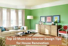 interior design tips for home fooyoh entertainment home design