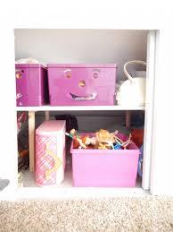 organisation chambre enfant inspirations à la maison delightful organisation une chambre