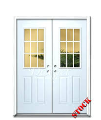 Steel Exterior Entry Doors Steel Front Doors Exterior Steel Doors With Glass Images About