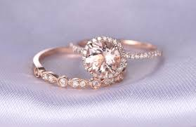 Wedding Ring Sets by Agile Diamond Wedding Bands Tags Wedding Ring Sets Pearl