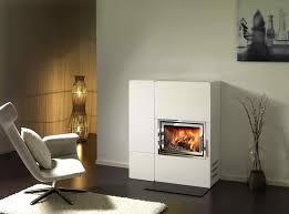 xqjninfo page 3 xqjninfo wood stove