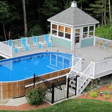 aboveground pools 10 reason to reevaluate your opinion bob vila