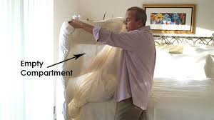 How To Wash Down Feather Comforter How Long Do Down Comforters Duvets Last Find Our Here