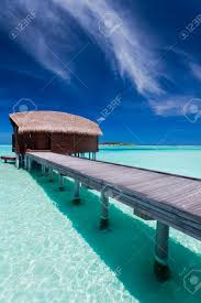 bora bora stock photos royalty free bora bora images and pictures