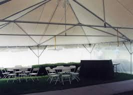 tent rentals near me view frame tent applications frame tent rentals nh ma me