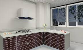 modern kitchen design for small house kitchen design cool awesome simple modern kitchen designs that