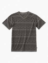 clothing for boys lucky brand